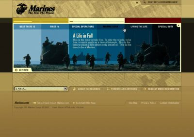 marines_screen_2