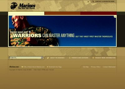 marines_screen_4