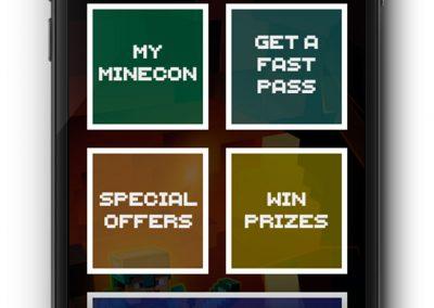 minecon_phone_1