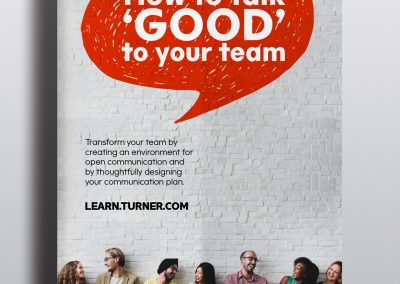 turner_talking_good_1