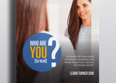 turner_who_are_you_1