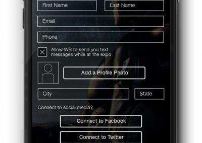 wb_phone_1