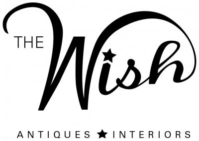 wish_list_3_1920