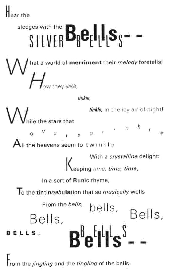 meggs_bells